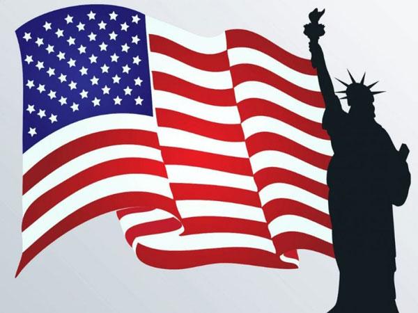 تعیین وقت سفارت امریکا | تهران پیکاپ