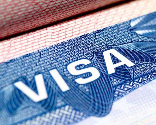 پیکاپ پاسپورت و ویزا | تهران پیکاپ